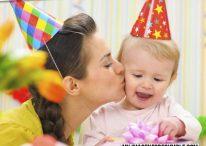 Imágenes de cumpleaños para los hijos