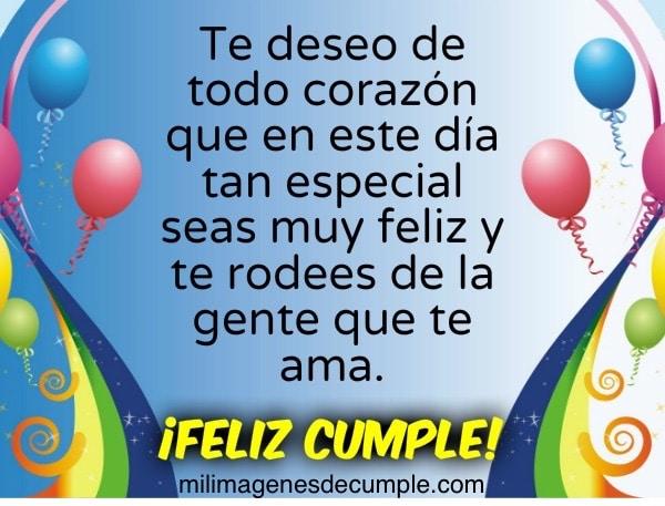imagenes_de_cumpleanos_feliz